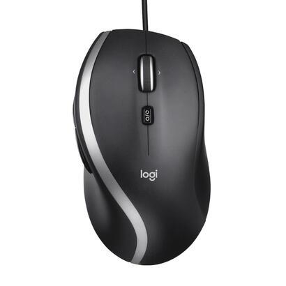 logitech-raton-m500s-hasta-4000-dpi-negro