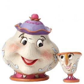 figura-enesco-disney-la-bella-y-la-bestia-mrs-potts-chip