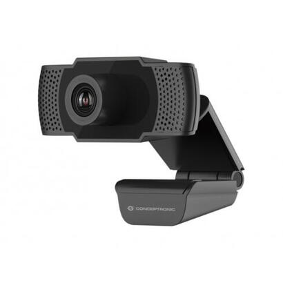 conceptronic-webcam-amdis-1080p-full-hd-webcammicrophone-sw