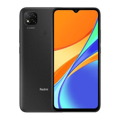 smartphone-xiaomi-redmi-9c-midnight-grey-653-1659cm-mtk-helio-g35-3gb-ram-64gb-cam-13225mp-4g-dual-sim-android