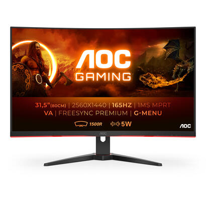 monitor-32-aoc-cq32g2sebk-ips-curved