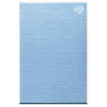 hd-externo-seagate-one-touch-4tb-usb-30-compatible-con-mac-and-pc-including-data-recovery-service-blue