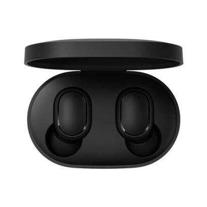 auriculares-bluetooth-xiaomi-mi-true-wireless-earbuds-basic-2-negros-bt50-tws-auriculares-43mah-estuche-de-carga-300mah