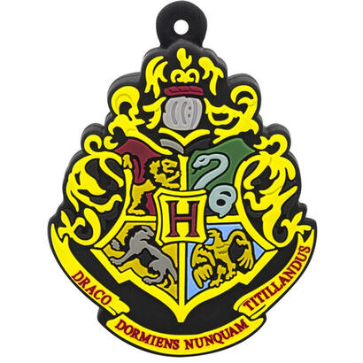 emtec-memoria-usb-16-gb-usb-20-collector-dc-hogwarts