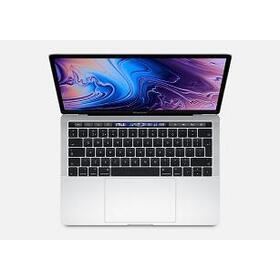 apple-macbook-pro-de-15-i7-26gh-32gb-512gb-reacondicionado-sin-embalaje-original