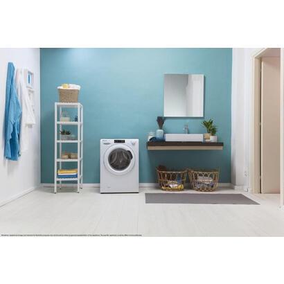 candy-csow-4965twe1-s-lavadora-secadora-carga-frontal-independiente-blanco-a