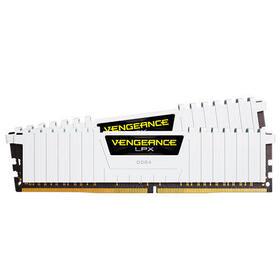 memoria-corsair-ddr4-16gb-3000mhz-vengeance-lpx-white-2x8gb