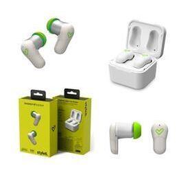 energy-sistem-aurmic-style-6-true-wireless-blanco