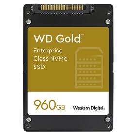 ssd-western-digital-wd-gold-25-960-gb-nvme