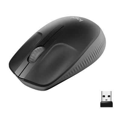 logitech-raton-m190-wireless-tamano-normal-color-charcoal-pn910-005905