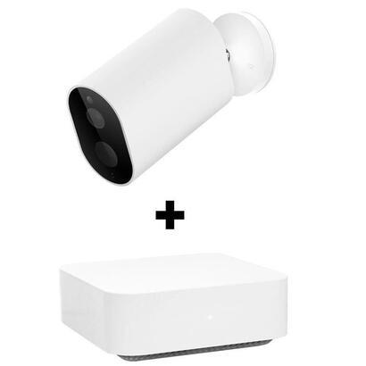 xiaomi-imilab-ec2-smart-wireless-outdoor-camera-cmsxj11a-with-gateway