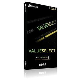 memoria-corsair-ddr4-4gb-2400mhz-value-select-1x4gb