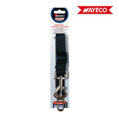 adaptador-cinturon-seguridad-20mm-negro