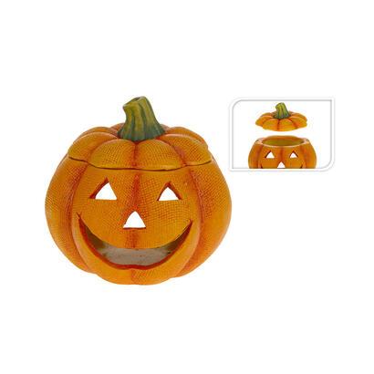 portavelas-calabaza-halloween-ceramico-14x14x135cm