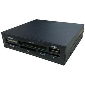 coolbox-lector-interno-cr-404-usb20-frontal-60