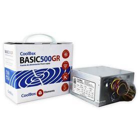 coolbox-fuente-alimentacion-atx-500w-basic-500gr-10