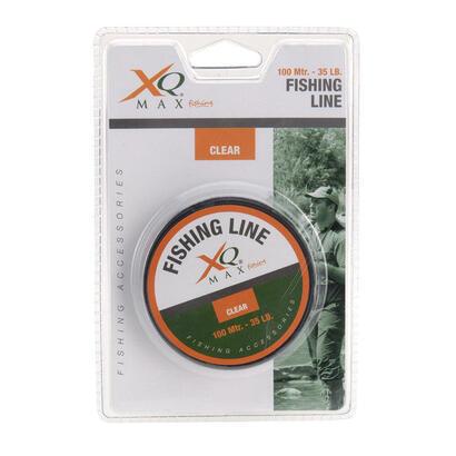 hilo-de-pescar-100m-o-035mm-15lb