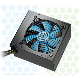 coolbox-fuente-alimentacion-black-600w-powerline-10