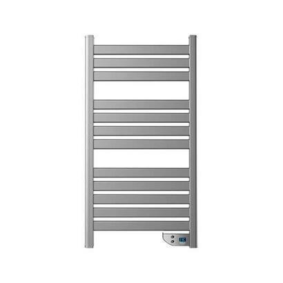 cecotec-ready-warm-9000-twin-towel-toallero-electrico-450w