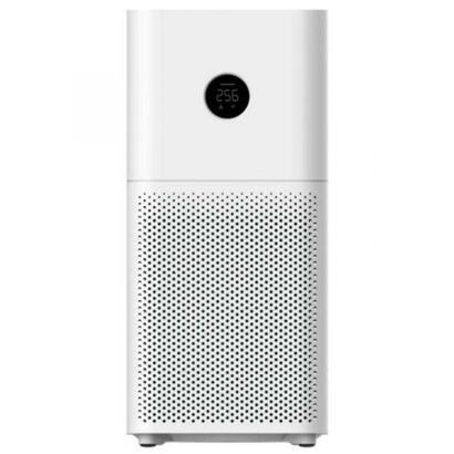 purificador-de-aire-xiaomi-mi-purifier-3c-filtro-hepa-wifi