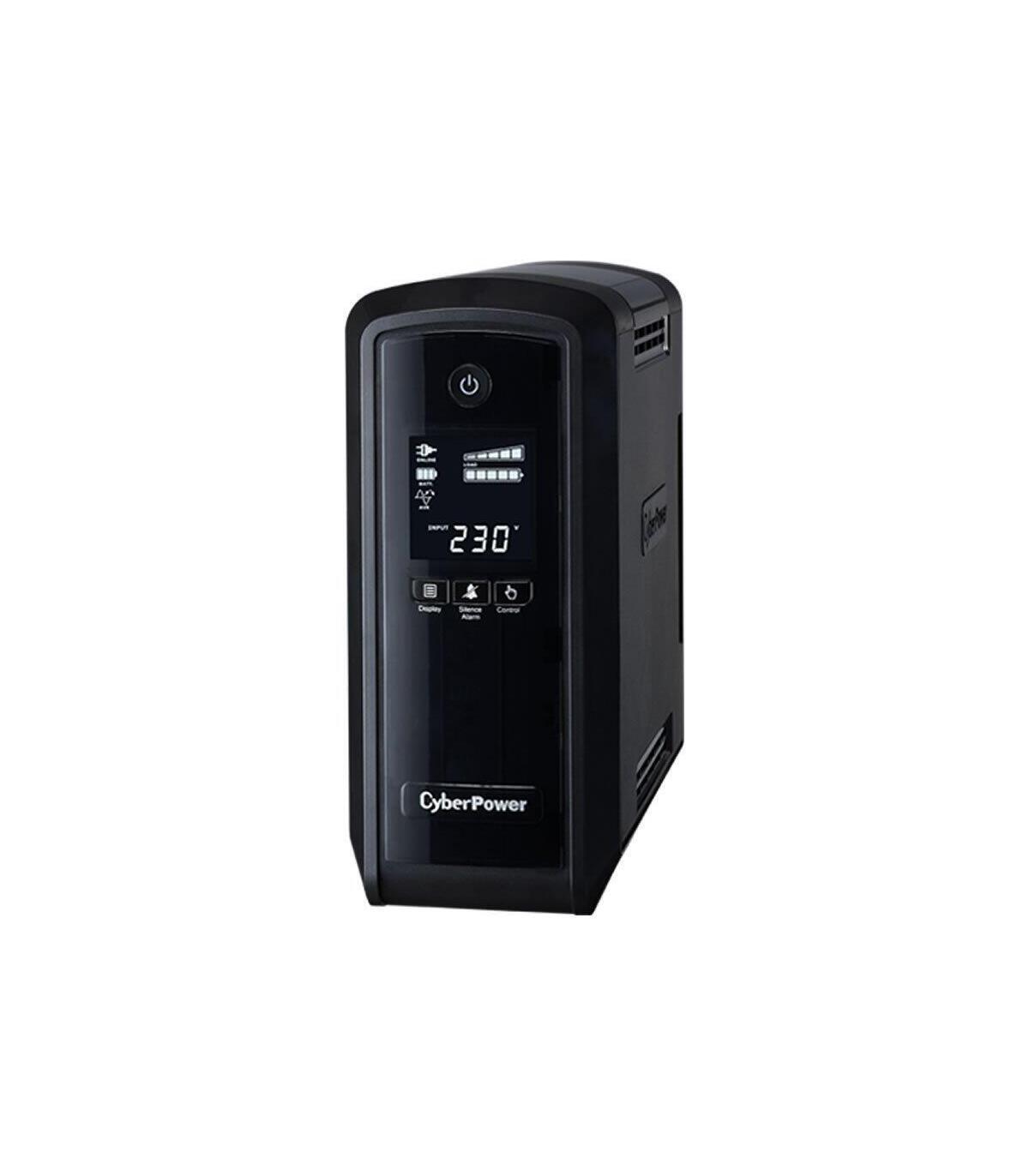 Huawei 53036238/A1/Secure Home Wi-Fi de Malla de Sistema de Router 3/Unidades Extensor Long Range de Wi-Fi de Repuesto Protecci/ón de Seguridad con Protecci/ón Juvenil