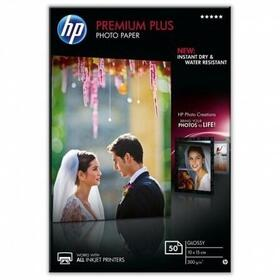 papel-fotografico-hp-cr695a-satinadopremium-plus-photo-paper-100x150mm-300gm2-50-hojas