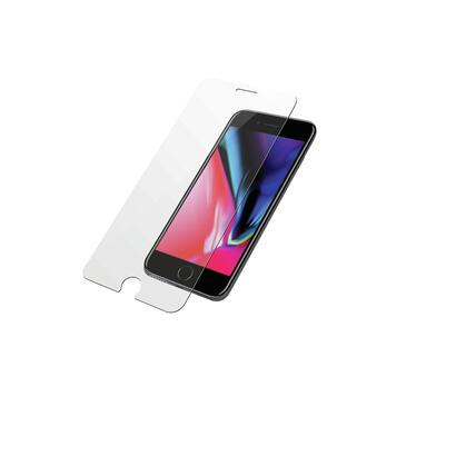 protector-de-pantalla-panzerglass-2004-para-iphone-66s78-plus-55-14cm-cristal-templado-04mm-bordes-redondeados