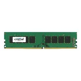 memoria-crucial-ddr4-4gb-pc2400-mts-cl17