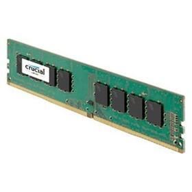 memoria-crucial-ddr4-4gb-pc-2666-c19-ct4g4dfs8266