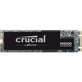 ssd-crucial-m2-500gb-mx500-sata-6gbs-aes-256-bits