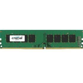 memoria-crucial-ddr4-8gb-pc2400-cl17-ct8g4dfs824a