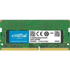 memoria-crucial-sodimm-ddr4-8gb-2666mhz-c19-single-rank-1x8gb