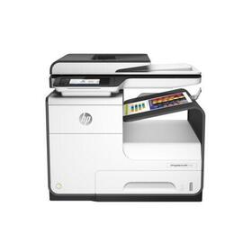 hp-impresora-multifuncion-pro-477dw-inyeccion-tinta-termica-300-x-300-dpi-600-x-600-dpi-1200-x-12