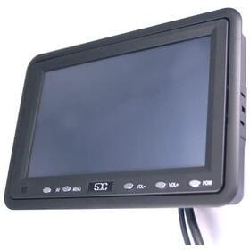 sdc-178-cm-7-vga-7-monitor-vga-einbaufahig-pantalla-plana-tftlcd-178-cm-sdc-de-vga-de-7