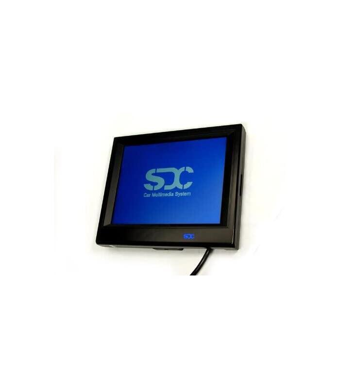sdc-203cm-8-vga-8-vga-monitor-1024x768-einb-clase-de-eficiencia-energetica-a-