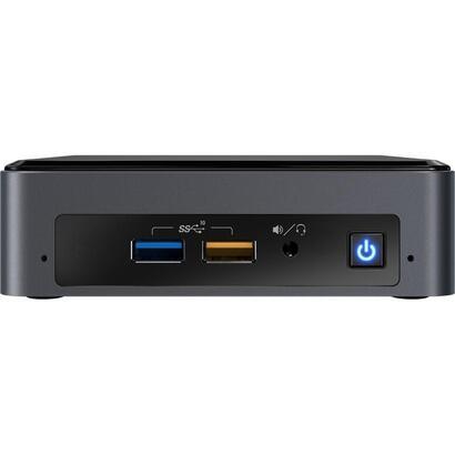 pc-intel-nuc-i3-10110u-bis-zu-2x-410-ghz-8gb-256b-ssd-m2-36-monate-garantie