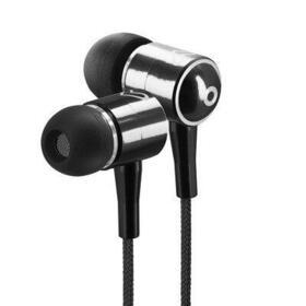 energy-auricular-boton-urban-2-negro