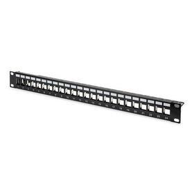 digitus-profesional-patch-panel-conexion-modular-24-puertos-dn-91411