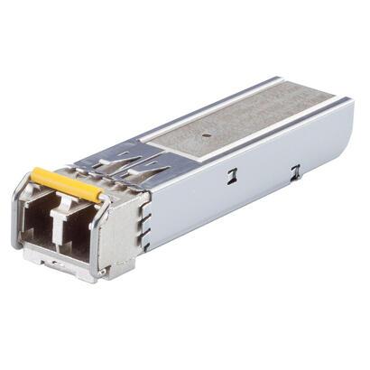 cisco-kompatibel-transceiver-modul-sfp-10g-sr-s-c