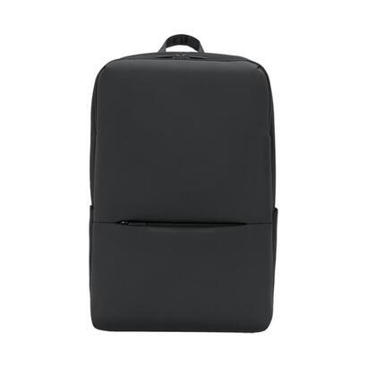 mochila-business-backpack-2-black-xiaomi-xiaomi-business-backpack-2-black
