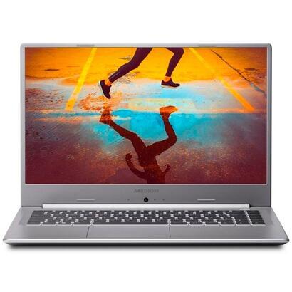portatil-medion-s15447-intel-core-i5-10210u-8gb-256gb-ssd-156-freedos