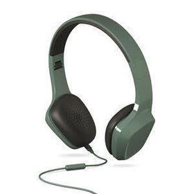 energy-auricular-hearphones-1-green-control-talk-microfono-428380