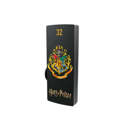 emtec-usb-stick-32-gb-m730-usb-20-harry-potter-hogwarts