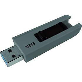 emtec-pendrive-128gb-usb-30-b250-ecmmd128gb253
