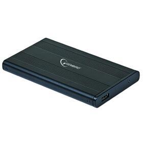 gembird-caja-externa-para-disco-duro-25-sata-20-negro