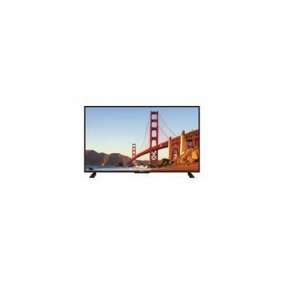 televisor-manta-smart-43-43lua120s