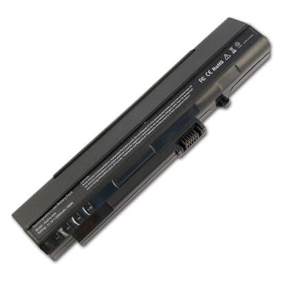 bateria-aspire-one