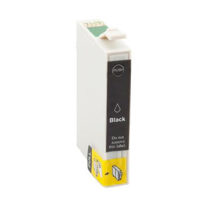 cartucho-de-tinta-generico-para-epson-t1291-c13t12914010-negro