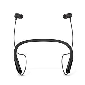 energy-auricular-earphones-neckband-3-bluetooh-black-445196