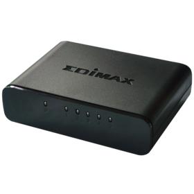 edimax-switch-es-3305p-5p-10100mbps-mini